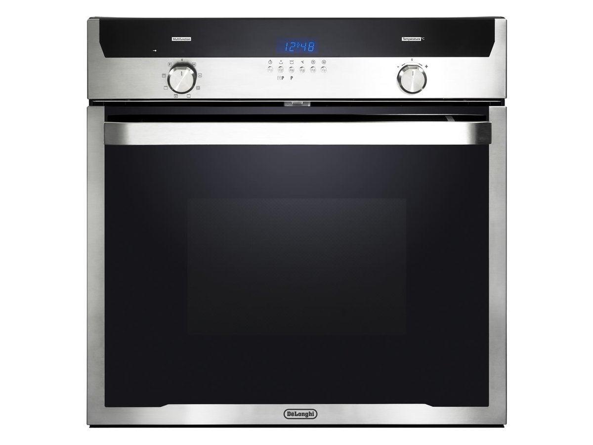 Delonghi DEL606P Oven