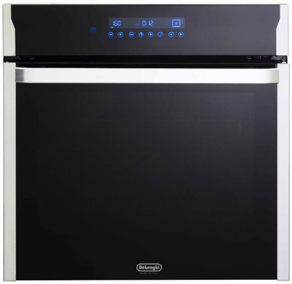 Delonghi DEP7410 Oven