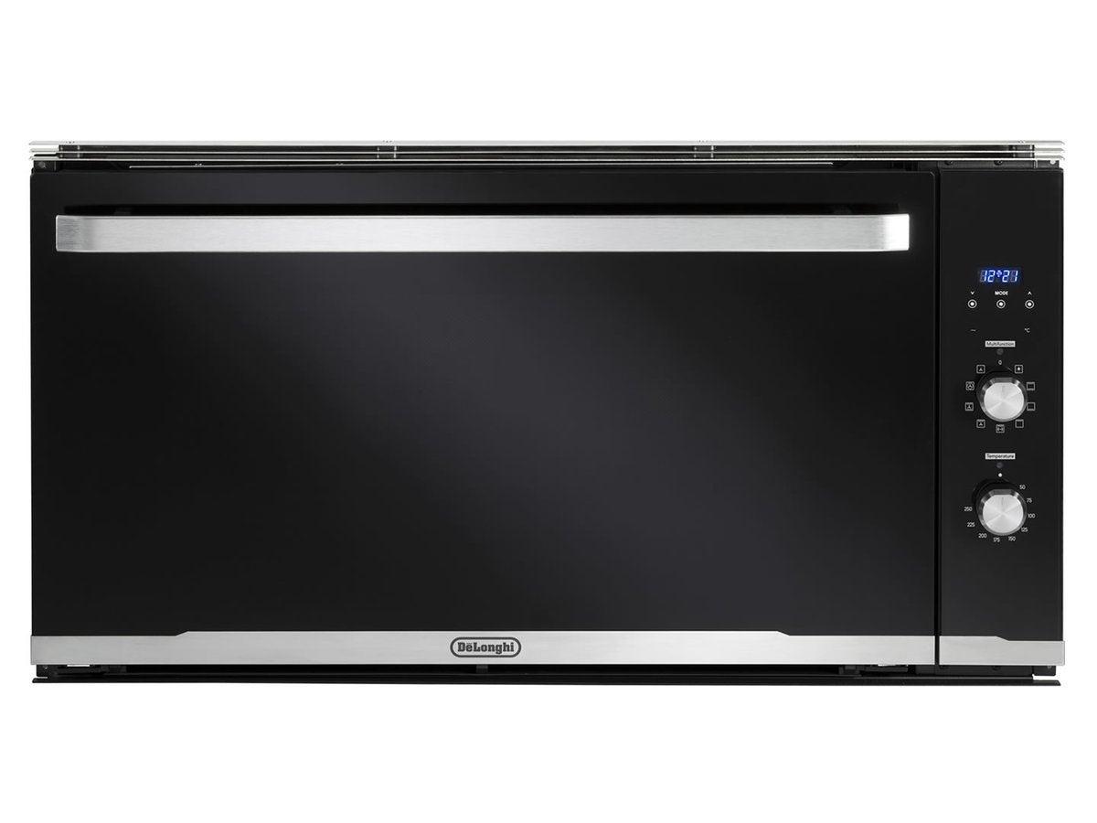 Delonghi DEP909M Oven