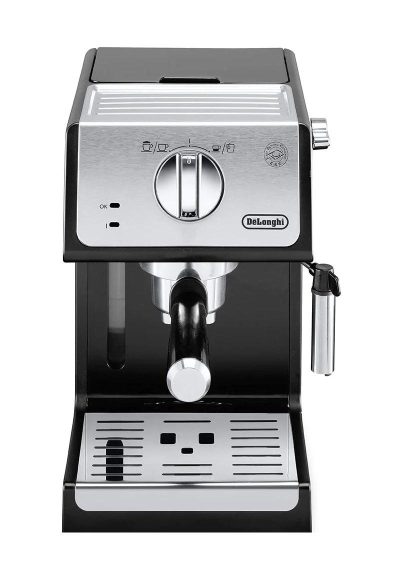 Delonghi ECP3321 Coffee Maker