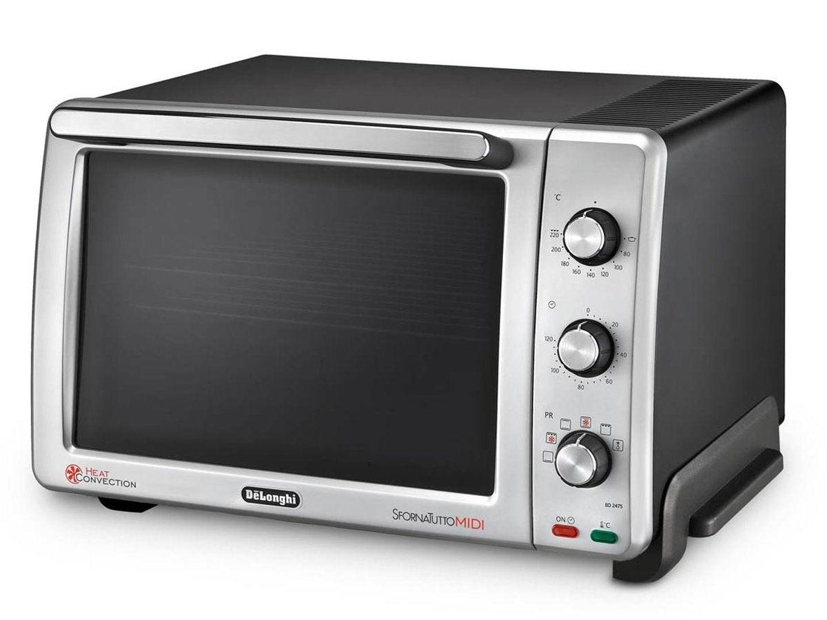 Delonghi EO2475 Oven