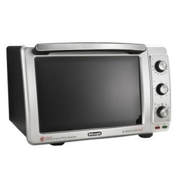 Delonghi EO32852 Oven