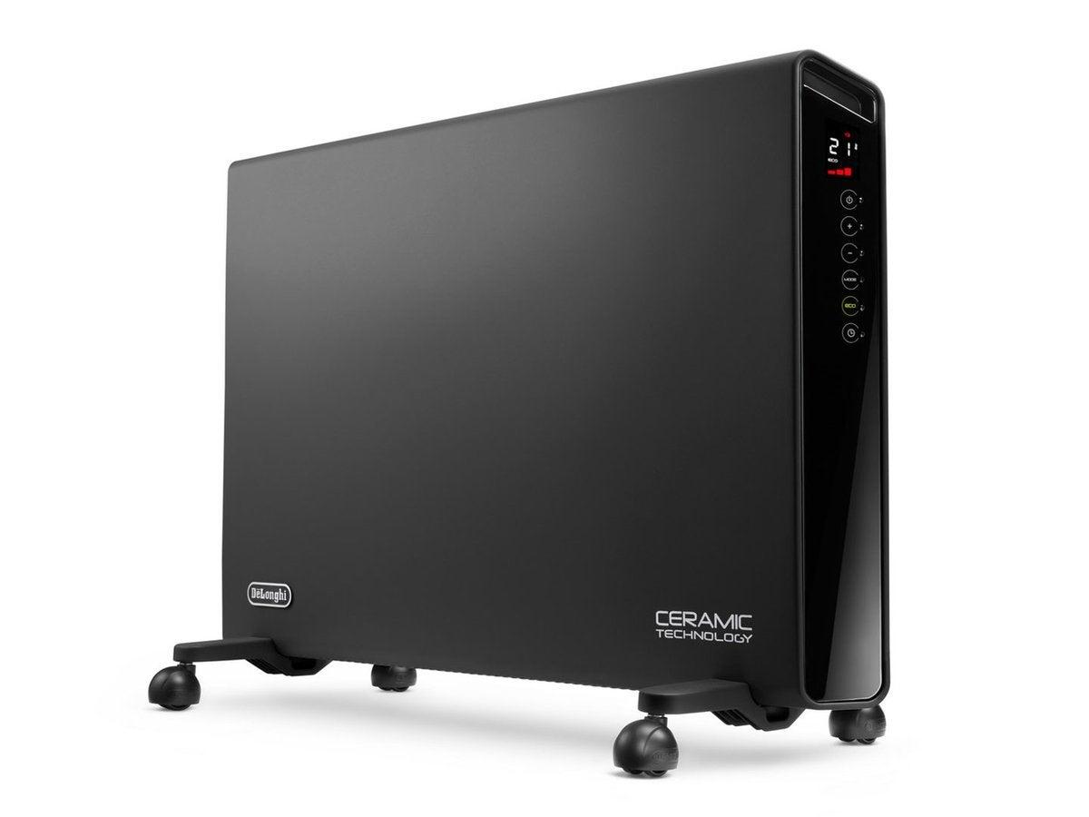Delonghi HX65L22 Heater
