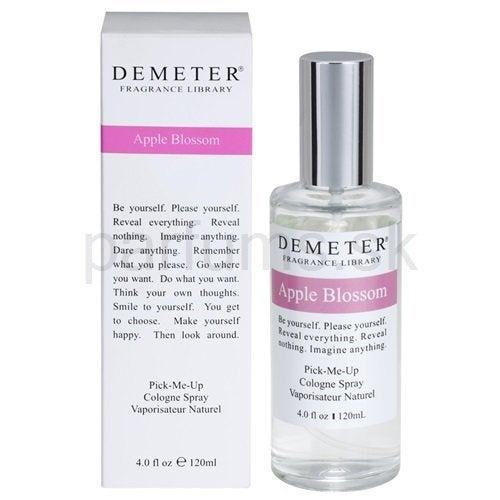 Demeter Apple Blossom 120ml EDC Women's Perfume