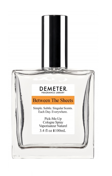 Demeter Between The Sheets Unisex Cologne