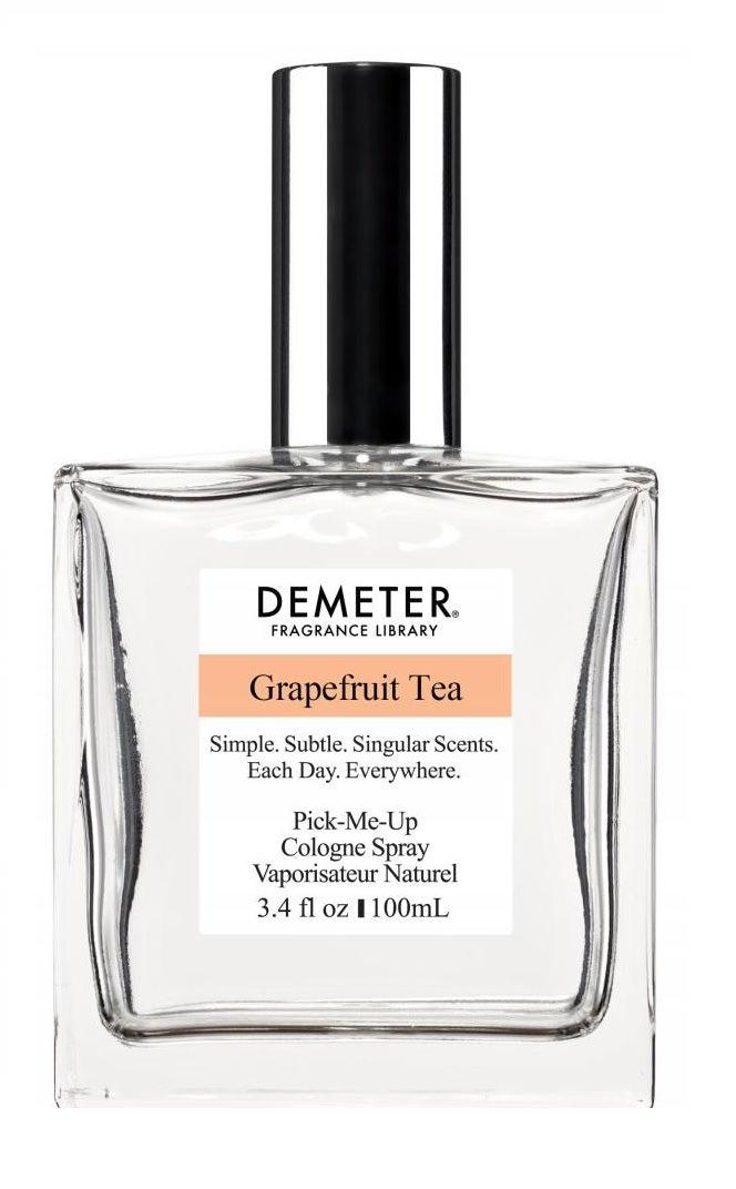 Demeter Grapefruit Tea Unisex Cologne