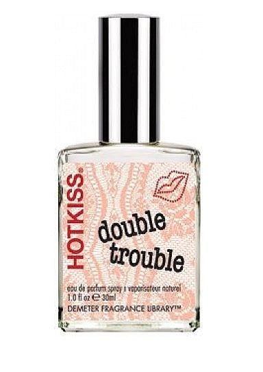 Demeter Hotkiss Double Trouble Women's Perfume