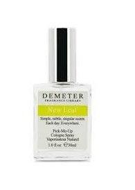 Demeter New Leaf Unisex Cologne