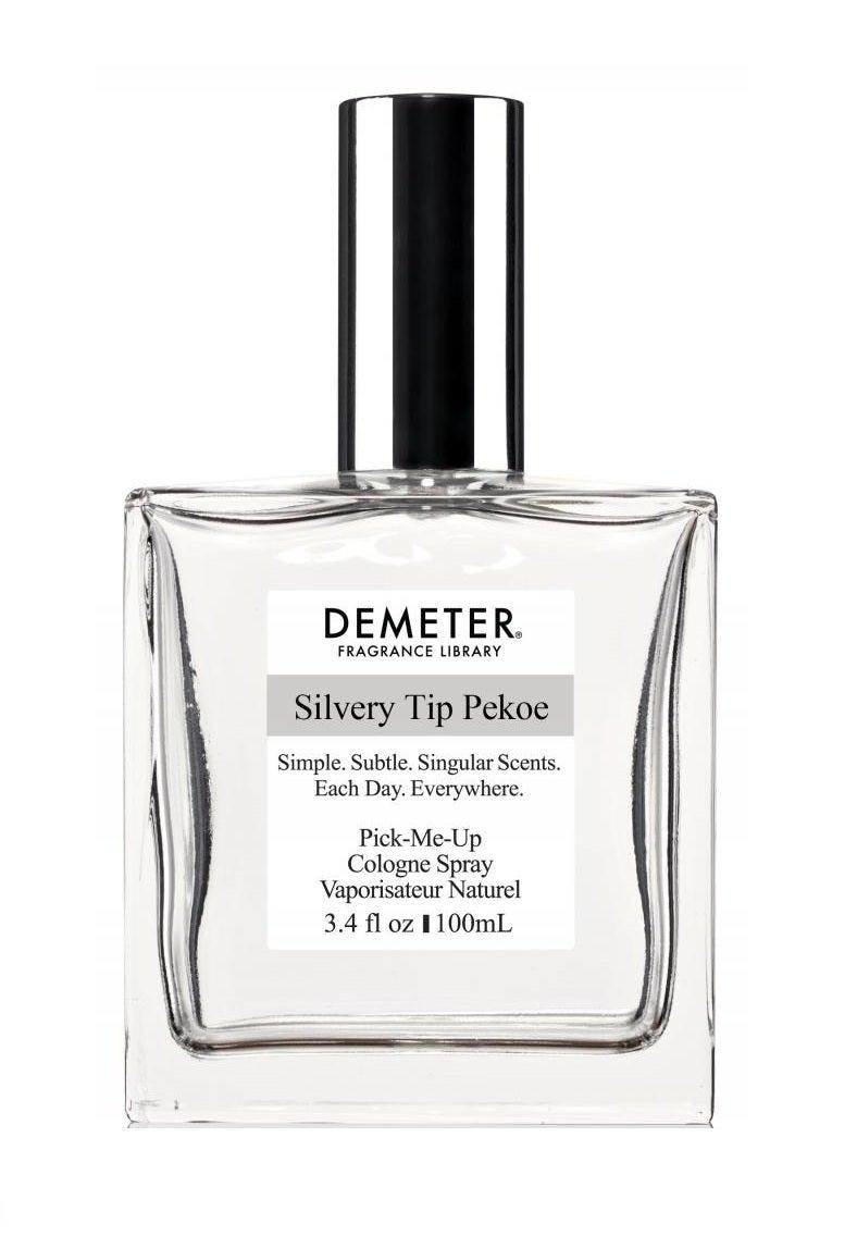 Demeter Silvery Tip Pekoe Tea Unisex Cologne