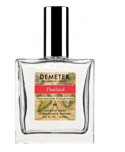 Demeter Thailand Unisex Cologne