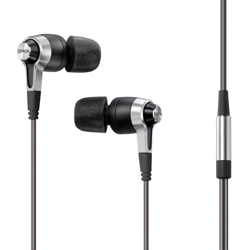 Denon AHC720 Headphones