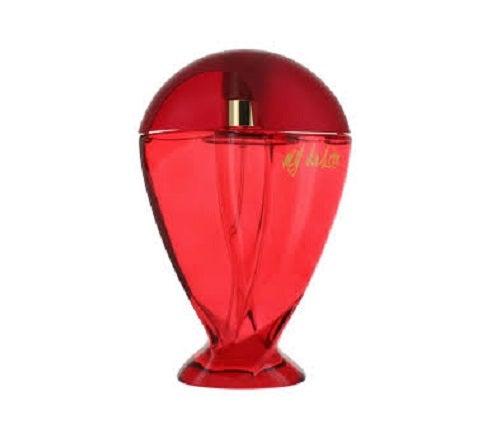 Aubusson Desirade My Desire Women's Perfume