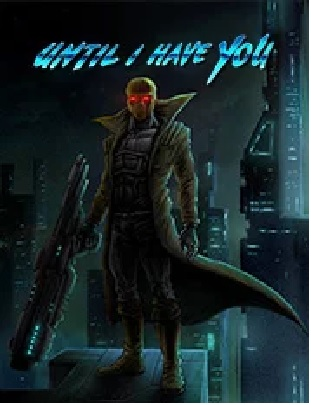 Digital Tribe Until I Have You PC Game