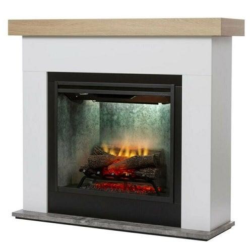 Dimplex HXY20-AU Heater