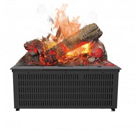 Dimplex CAS400 Heater