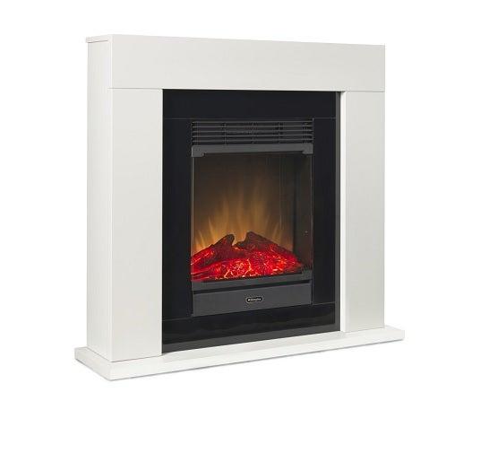 Dimplex CSY15 Heater