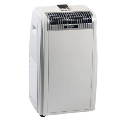 Dimplex DC14PAC Air Conditioner