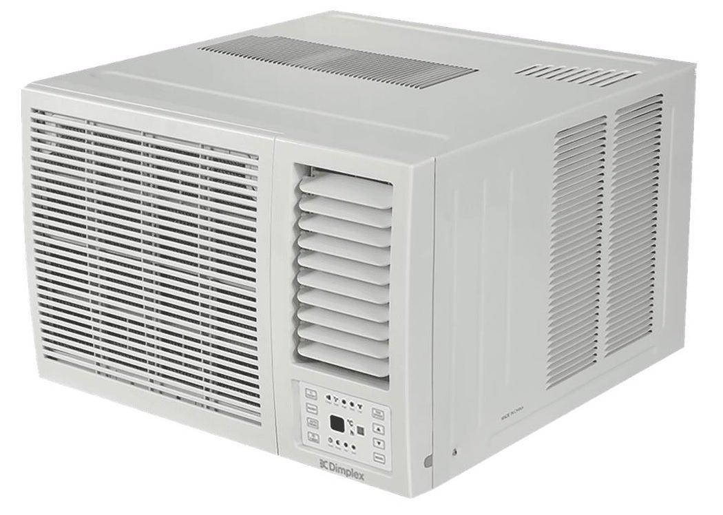 Dimplex DCB05C Air Conditioner