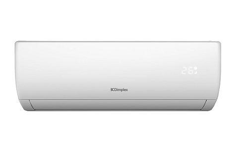 Dimplex DCES12 Air Conditioner
