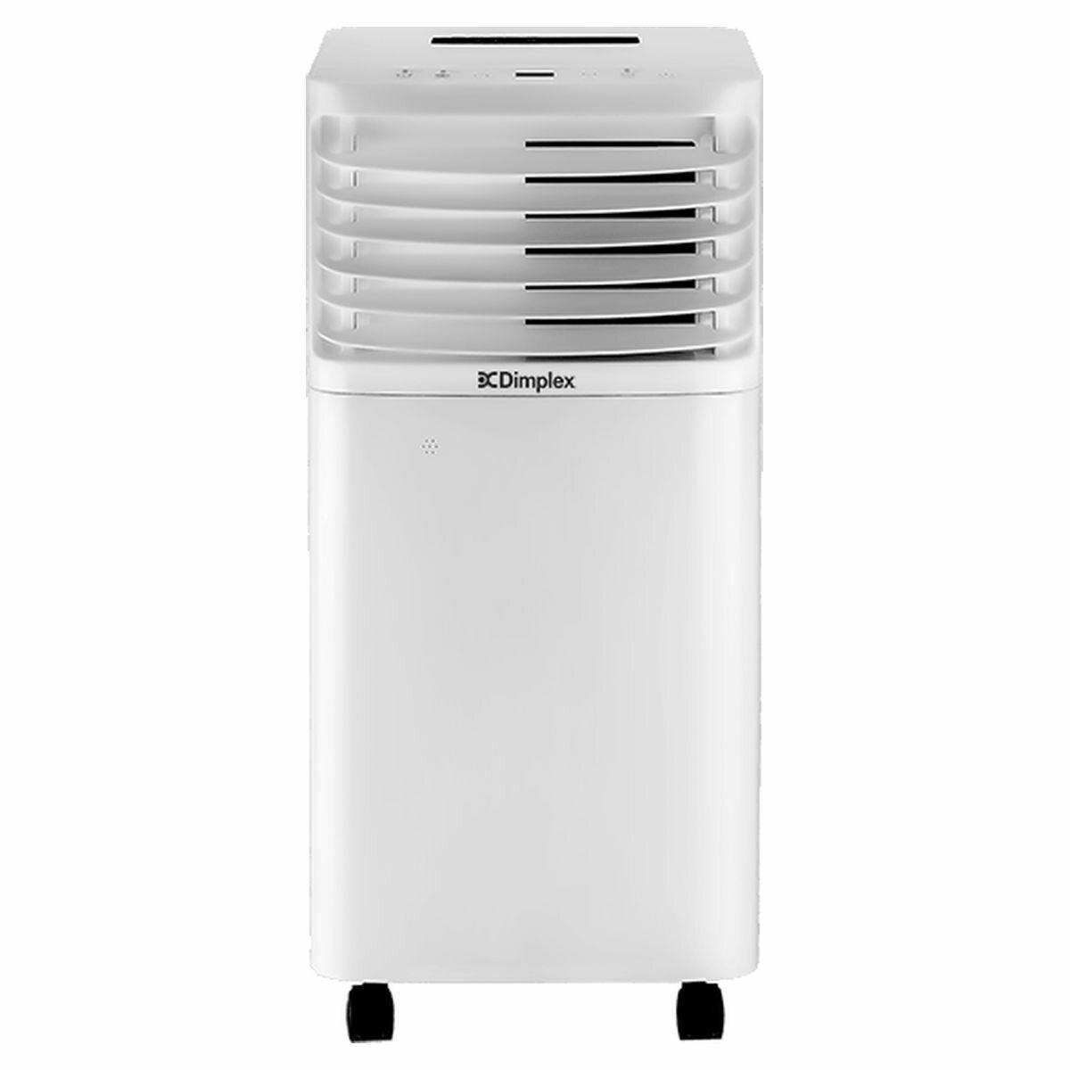 Dimplex DCPAC07C Portable Air Conditioner