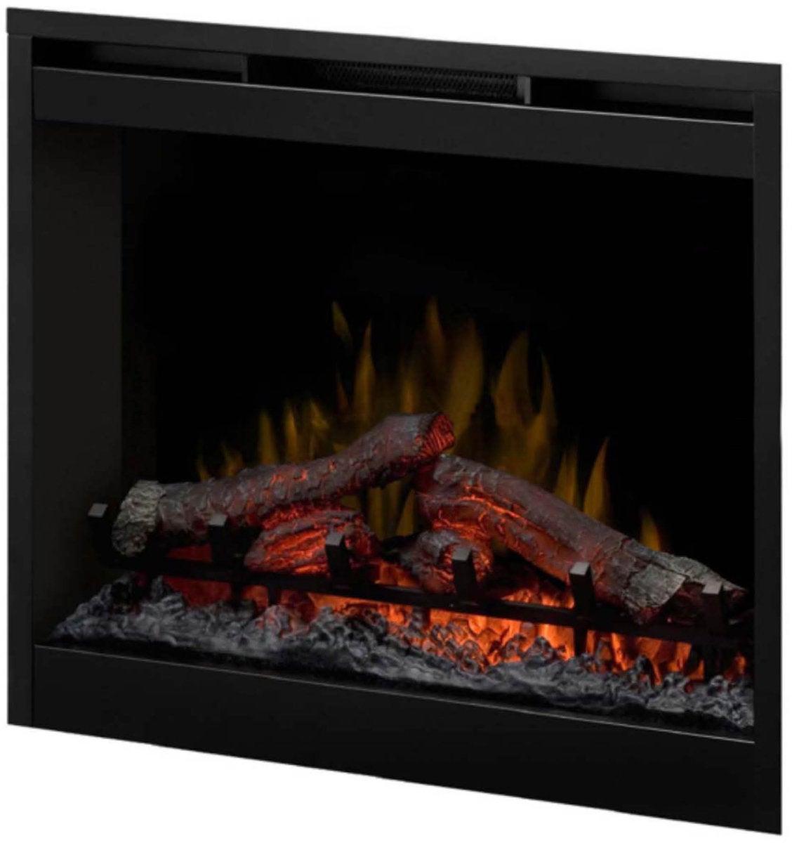 Dimplex DF2608AU Heater