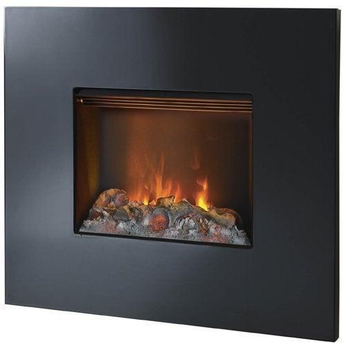 Dimplex Pemberley Optimyst Heater
