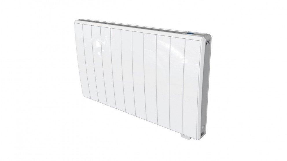Dimplex QRAD200 Heater