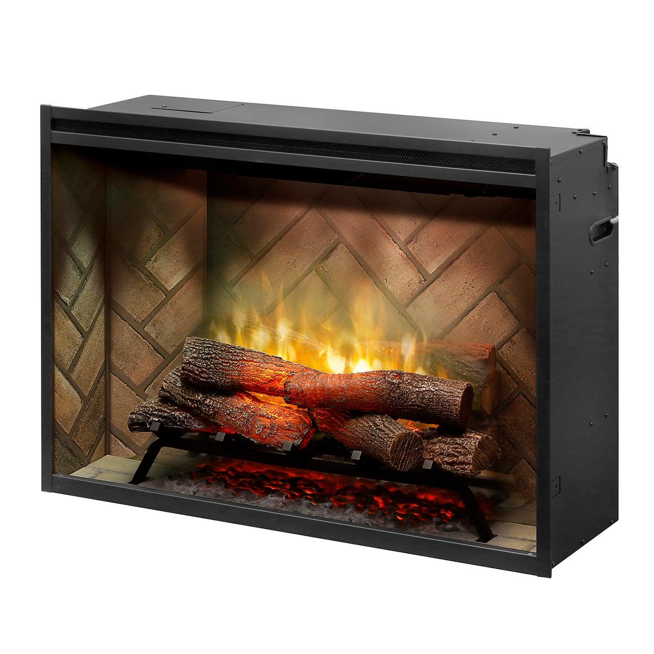 Dimplex RBF36 Heater