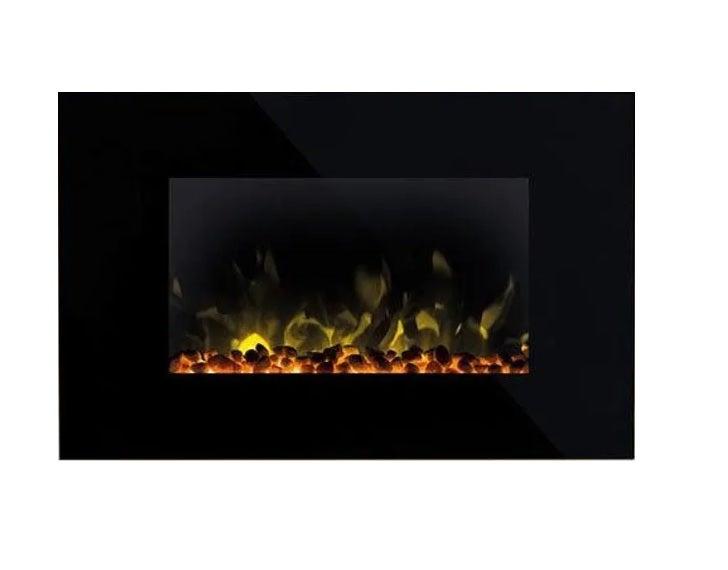 Dimplex TLC20LX Heater