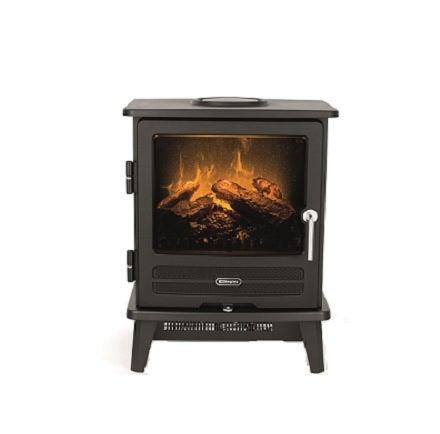 Dimplex WLL20 Heater