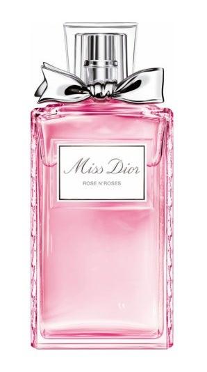 Christian Dior Miss Dior Rose NRoses Women's Perfume
