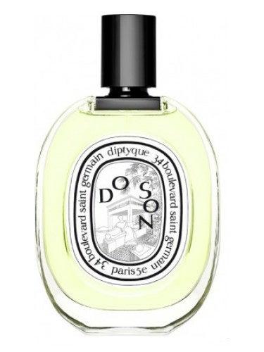 Diptyque Do Son Women's Perfume