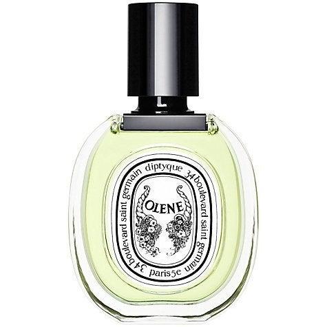 Diptyque Olene 50ml EDT Women's Perfume