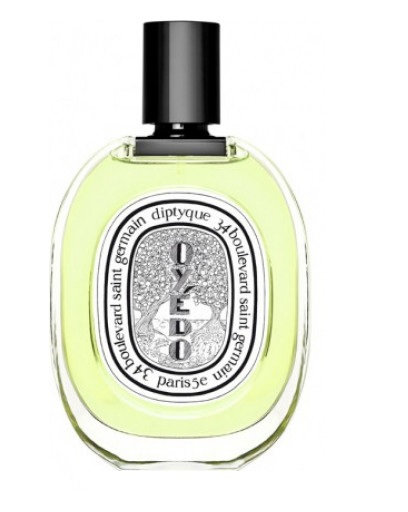Diptyque Oyedo Unisex Cologne