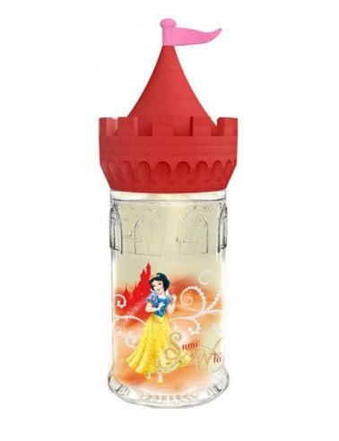 Disney Snow White Women's Perfume