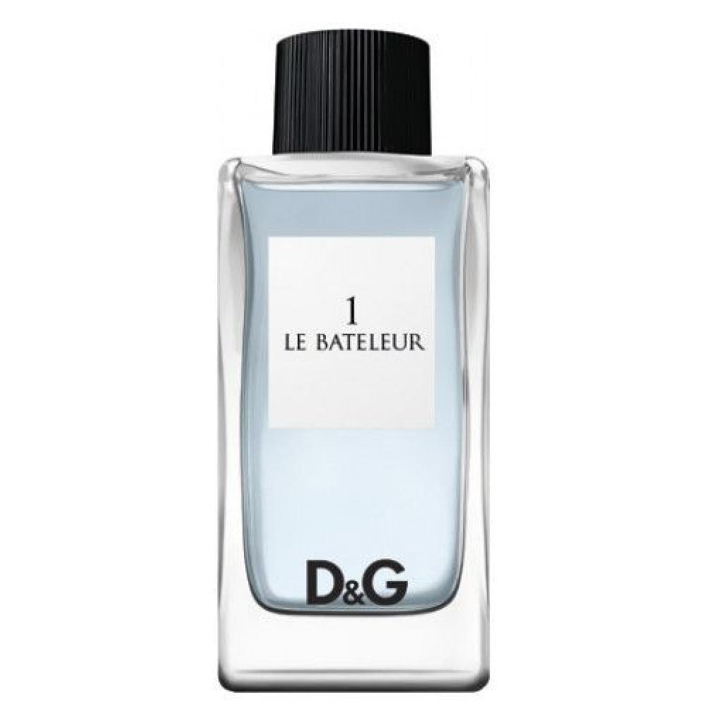 Dolce & Gabbana Anthology 1 Le Bateleur Men's Cologne