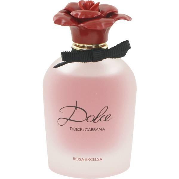 Dolce & Gabbana Dolce Rosa Excelsa 30ml EDP Women's Perfume