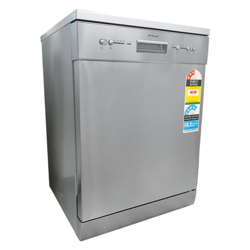 Domain DW60B1 Freestanding Dishwasher
