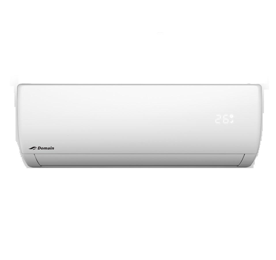 Domain ISR32J Air Conditioner