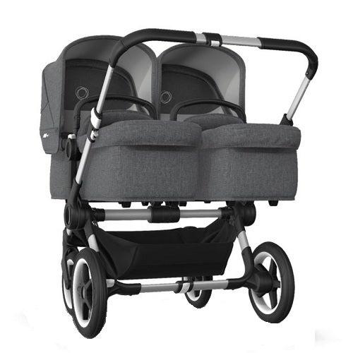 Bugaboo Donkey 3 Twin Pram Stroller