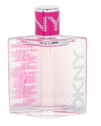 DKNY City Women's Perfume