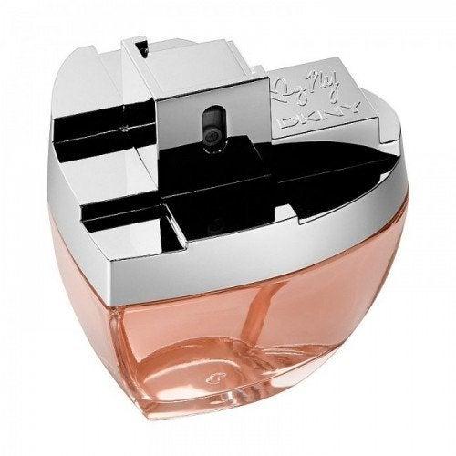 Donna Karan Dkny My Ny Parfum 50ml EDP Women's Perfume