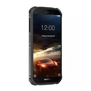 Doogee S40 Mobile Phone