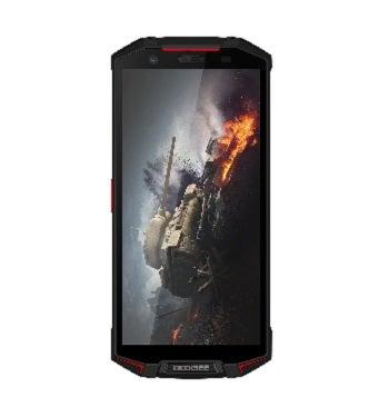 Doogee S70 Mobile Phone