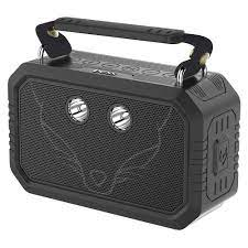 Doss Traveller Portable Speaker