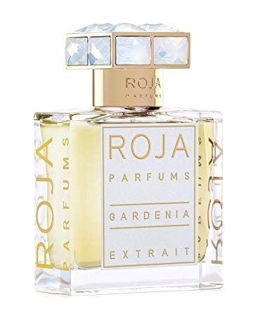 Dove Roja Gardenia Extrait Women's Perfume