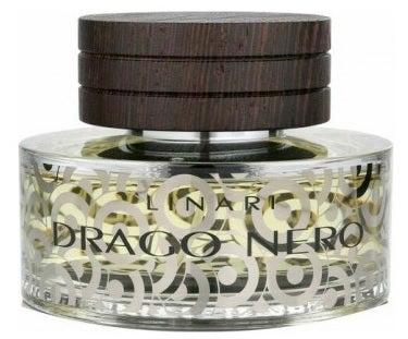 Linari Drago Nero Unisex Cologne
