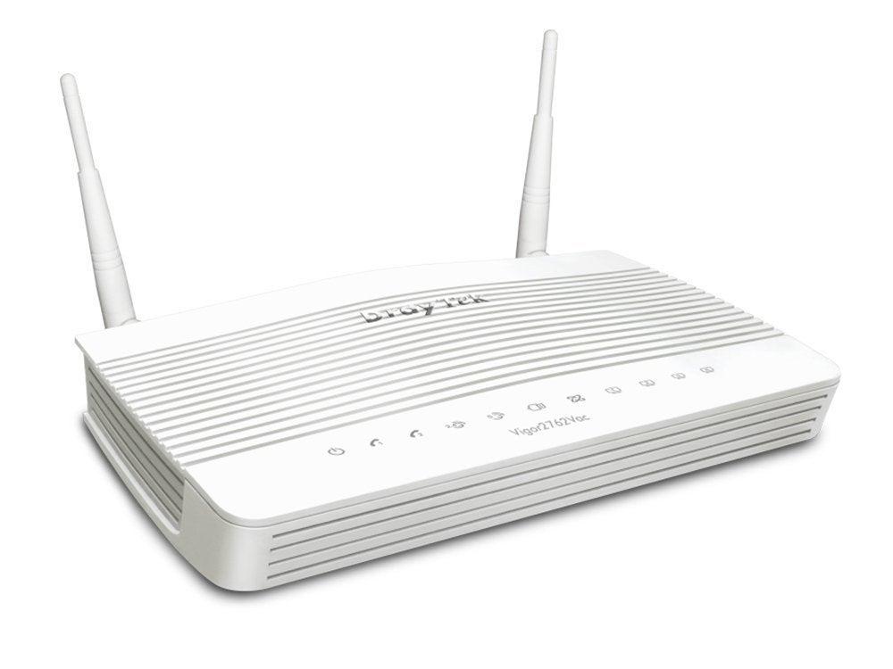 DrayTek Vigor2762Vac Router