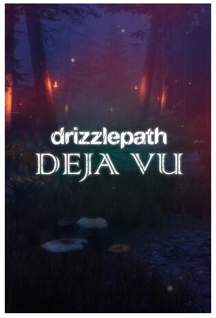 Tonguc Bodur Drizzlepath Deja Vu PC Game
