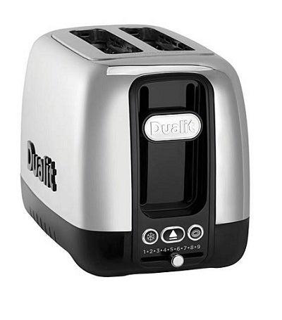 Dualit Domus 2 Toaster